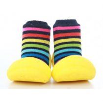 Attipas Rainbow Amarilla