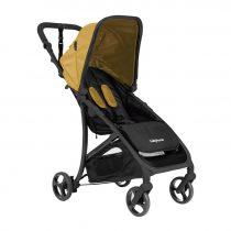 Cadira de Passeig Babyhome Vida Nectar
