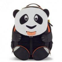 Motxilla infantil Affenzahn Panda 1-3 anys